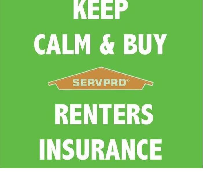 General Pros of Having Renters Insurance